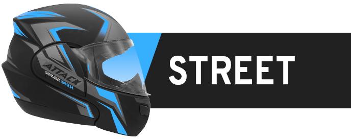 capacete-street