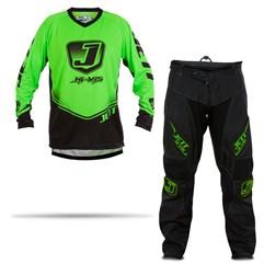 0fdace3a1 grupolistacompra calca-e-camisa - Sportbay