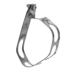 Abraçadeira Para Ponteiras V3 Pro Tork