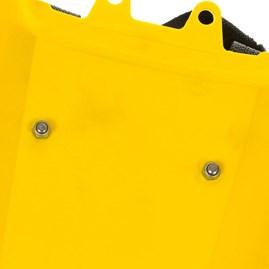 Bag de Ferramenta para Paralama Pro Tork