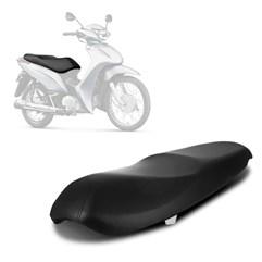 Banco Moto Completo Biz 125 2006 Até 2010 Pro Tork