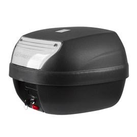 Baú Moto 28 Litros Pro tork