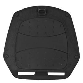 Baú Moto Bauleto 30 Litros Smartbox 3 Pro Tork