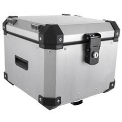 Bau Traseiro Roncar + Bau Lateral + Suporte Lateral GS 1200 2005 à 2012