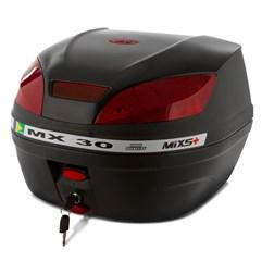 Bauleto Mixs 30 Litros MX30
