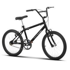 Bicicleta Aro 20 Masculina Ultra Bikes Aro 20