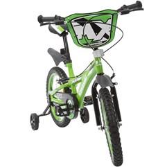 Bicicleta Kawasaki MX1 Aro 16 Infantil
