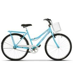 Bicicleta Ultra Bikes Summer Aro 26