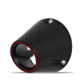 Boquinha Com Parafusos Para Ponteira Modelo Powercore Pro Tork
