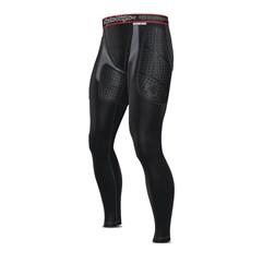 Calça Ciclismo Masculina Troy Lee Designs LPS 5705