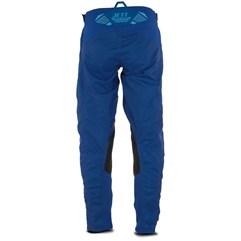 Calça Jett Mod. Evolution Azul/Azul Claro
