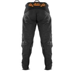 Calça Motocross Jett Evolution Laranja