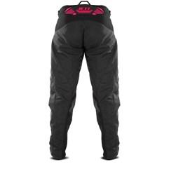 Calça Motocross Jett Evolution Neon Pink