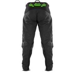 Calça Motocross Jett Evolution Neon Verde