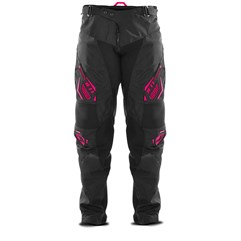 Calça Motocross Jett Evolution Pink