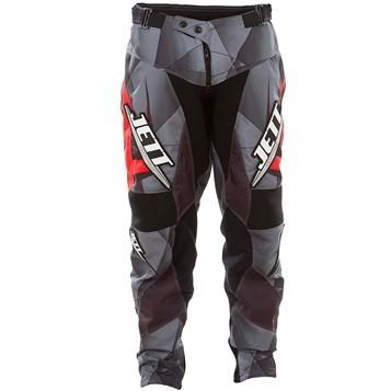 Calça Motocross Jett Lite