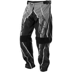 Calça Motocross Pro Tork Insane 100%