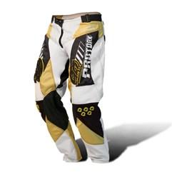 Calça Motocross Pro Tork Viber Champagne