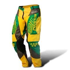 Calça Motocross Pro Tork Viber Nation