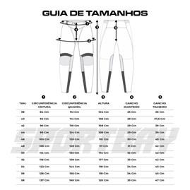 Calça Motocross Trilha Enduro Jett Armage Azul - Laranja
