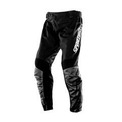 Calça Motocross Trilha Enduro Sportbay Oficial Cinza