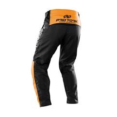Calça Motocross Trilha Enduro Sportbay Oficial Laranja