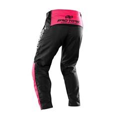 Calça Motocross Trilha Enduro Sportbay Oficial Rosa