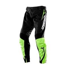 Calça Motocross Trilha Enduro Sportbay Oficial Verde