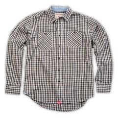 Camisa Masculino Troy Lee Work