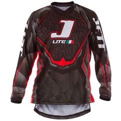 Camisa Motocross Jett Lite