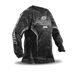 Camisa Motocross Pro Tork Armor