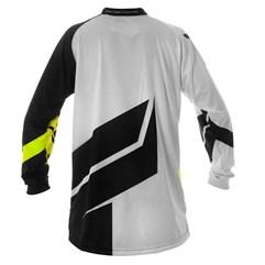Camisa Motocross Pro Tork Factory Edition Neon