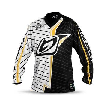 Camisa Motocross Pro Tork PRT