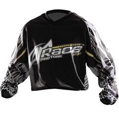 Camisa Motocross Pro Tork Race