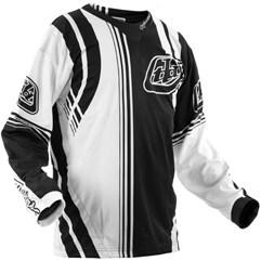 Camisa Motocross Troy Lee SE Imperial