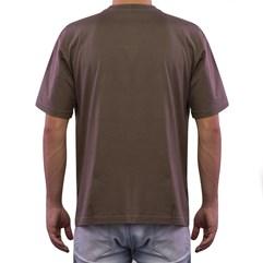 Camiseta Troy Lee Oil Can