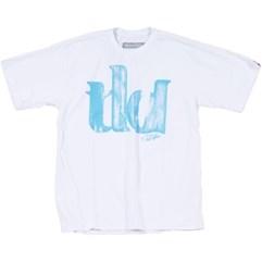Camiseta Troy lee Oil Can Branco