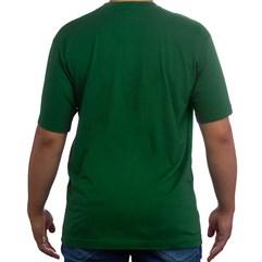 Camiseta Troy Lee Race Shop Green