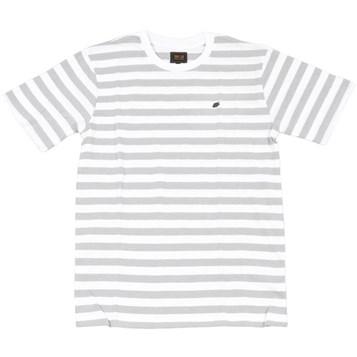 Camiseta Troy Lee Schooled Branco