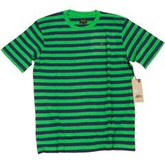 Camiseta Troy Lee Schooled Verde
