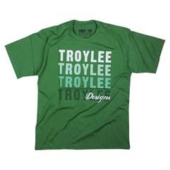 Camiseta Troy lee Wave