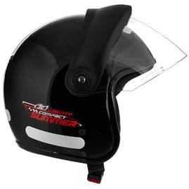Capacete Moto Pro Tork Compact Summer