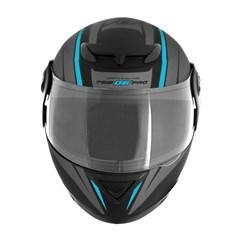 Capacete Moto Pro Tork Evolution 788 G6 Pro