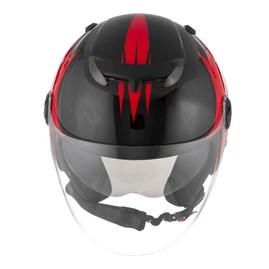 Capacete Moto Pro Tork New Atomic Superbike
