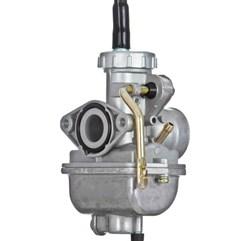 Carburador Completo Mini Moto Pro Tork TR 100F