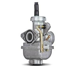 Carburador Completo Mini Moto Pro Tork TR 50F