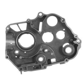 Carcaça interna motor L/D Tr50f