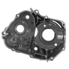 Carcaça interna motor L/E Tr50f