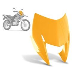 Carenagem Do Farol NXR Bros 150 2009 Até 2011 Pro Tork