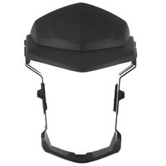 Carenagem Do Farol Titan 150 2014 Pro Tork